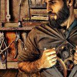 Taxer les produits neufs, détaxer le travail de réparation !!… L'édito de Charles Sannat
