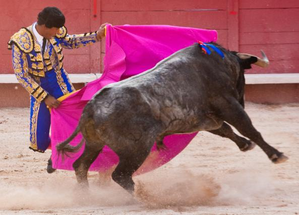 L'Espagne politiquement bloquée !