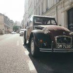 Stationnement payant: la mairie de Paris exige 50 000 contrôles par jour