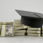 USA: La dette étudiante vient d'atteindre un nouveau sommet historique au 4ème trimestre 2019 à plus de 1643 milliards $