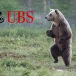 Mise en garde d'UBS: les ultra-riches anticipent un Krach Boursier !