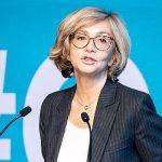 """Valérie Pecresse: """"Si on a le Front National en 2022, je pense qu'on ira à la faillite et peut-être aussi à la guerre civile"""""""