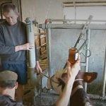 D'ici cinq à dix ans, une pénurie de vétérinaires ruraux pourrait voir le jour !