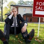 Malgré de faibles taux d'intérêt, 70% des logements US restent toujours inabordables pour l'Américain moyen !