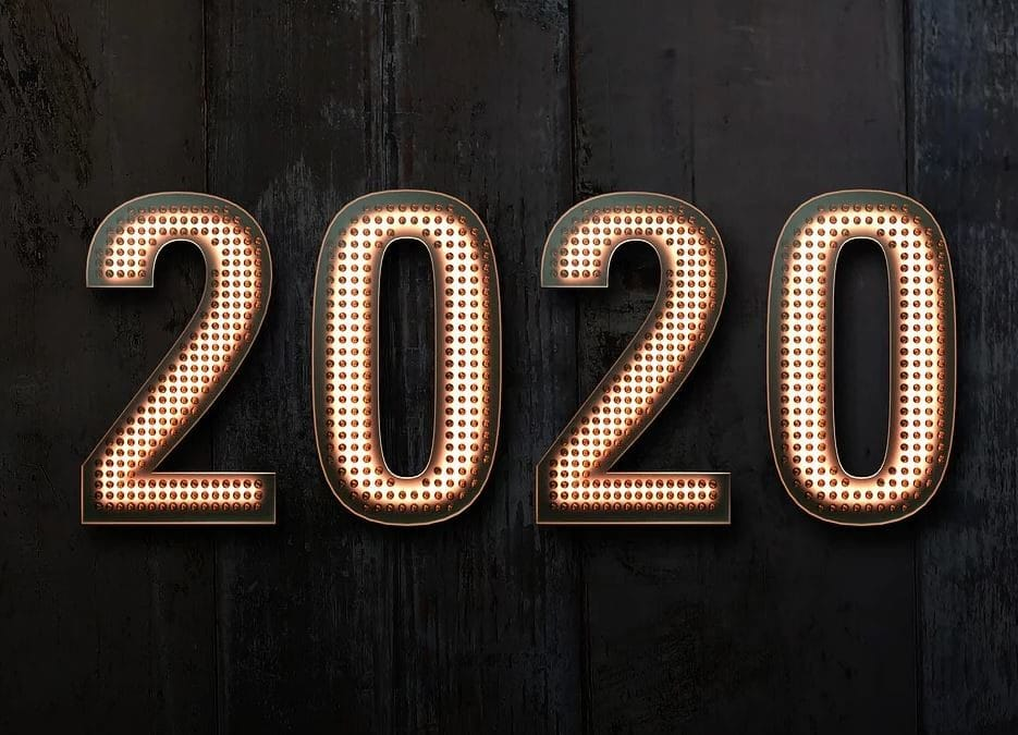 « Prédictions ou prévisions économiques 2020… » L'édito de Charles SANNAT
