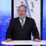 Autopsie de la panne de l'Allemagne… Avec Alexandre Mirlicourtois