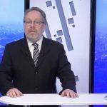 Le modèle de croissance allemand à bout de souffle… Avec Alexandre Mirlicourtois
