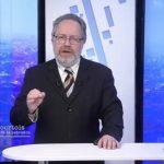 Bilan immobilier 2019: l'envers du décor !… Avec Alexandre Mirlicourtois