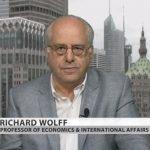 Voici les raisons pour lesquelles notre système économique et financier va s'effondrer – Richard Wolff