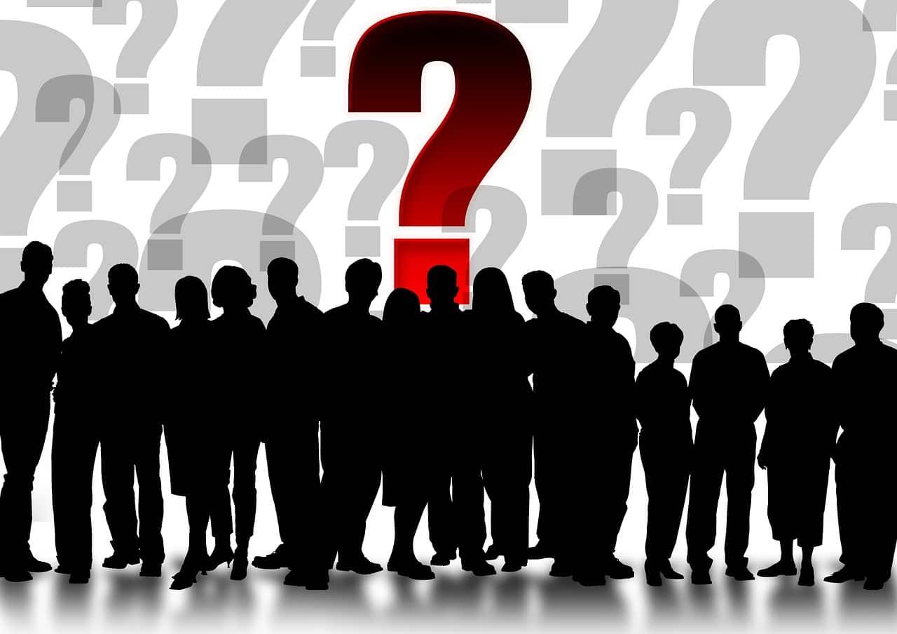 Face au chaos qui se profile, toute vérité est-elle bonne à dire ? Ces 24 experts le font à leurs dépens !