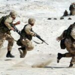 Fermeture des bases américaines en Turquie ? L'Otan en mort cérébrale.