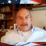 Bill Holter: «Que la Comex ou le CME me poursuive, le marché de l'or est déjà en défaut de livraison !»