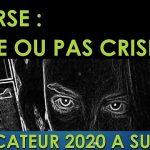 Bourse 2020: Alors Crise ou pas Crise ? Eh bien voici l'indicateur que vous devez absolument surveiller !