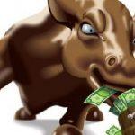 """Adrian Day: """"Cette gigantesque planche à billets mondiale risque de se terminer en un véritable carnage !"""""""