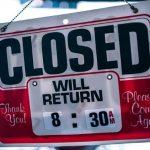Unicredit, 8 000 suppressions de postes et 500 agences fermées