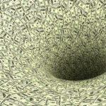 Le marché des dérivés d'1,5 million de milliards$ achèvera définitivement les marchés financiers.