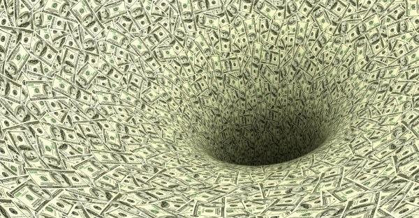 Le marché des dérivés d