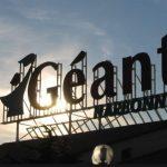 Casino suspend son projet d'hypermarché 100 % automatique et sans caissière !