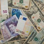 Pourquoi faut-il craindre une nouvelle guerre des devises…