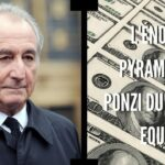 La plus Grosse Pyramide de Ponzi du moment: La bulle GÉANTE du Private Equity: Les nouveaux Subprimes ?