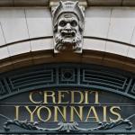 Banque: La valeur du LCL encore dépréciée de 600 millions d'euros