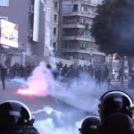 Après deux mois de crise, la violence gagne le Liban