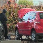 Automobile: le business florissant des mécaniciens clandestins !