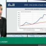 """Marc Touati: """"2020, une année à hauts risques ! La Réserve Fédérale sait qu'une crise va inévitablement arriver !!"""""""