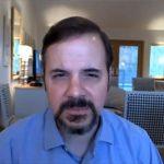 Michael Snyder: «Nous nous dirigeons vers la dépression la plus dévastatrice de tous les temps !»