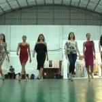 Philippines: De véritables usines à miss fleurissent pour tenter de sortir de la misère