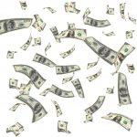 Comment la FED monétise la dette américaine