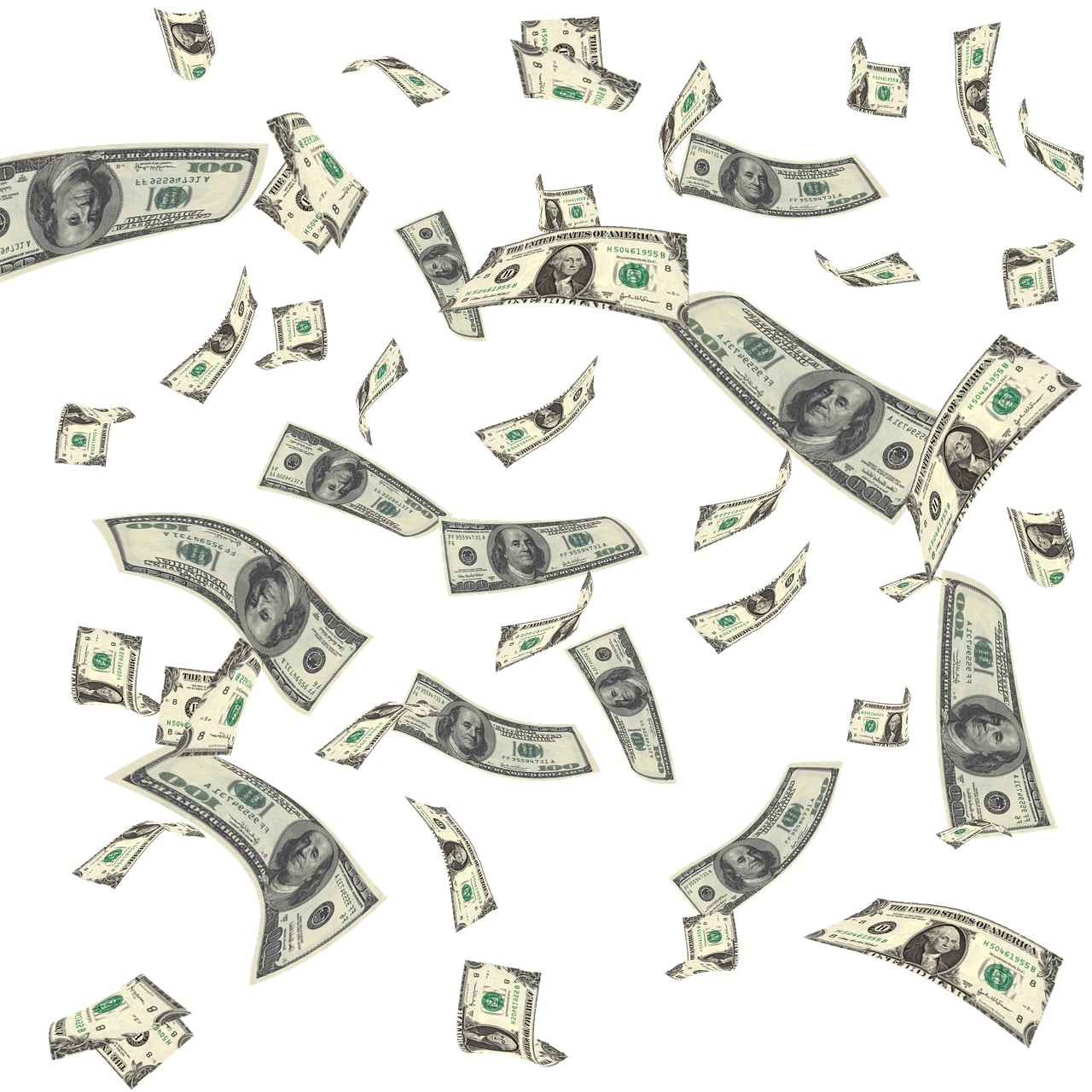 La FED enverra directement de l'argent aux Américains durant la prochaine crise
