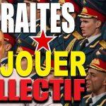 """Olivier Delamarche: """"Les Retraites,… Une Catastrophe Collective Annoncée !!"""""""