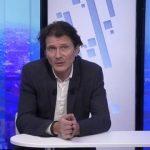 Divergences européennes: la croissance léthargique  !… Avec Olivier Passet