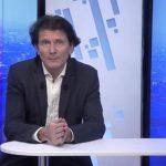 Mutation numérique: petits boulots et baisse de productivité… Avec Olivier Passet