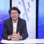 Y a-t-il un tournant Macron après 20 ans de réformes sociales ?… Avec Olivier Passet