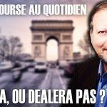 """Philippe Béchade – Séance du Mercredi 11 Décembre 2019: """"Dealera, ou dealera pas ?»"""