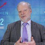 """Philippe Béchade – Séance du Lundi 30 Décembre 2019: """"Vers une nouvelle décade prodigieuse…"""""""