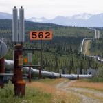 Sanctions américaines contre le gaz russe pour l'Europe