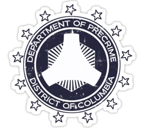 DANGER: « Office national de lutte contre la haine » et ministère de la vérité !