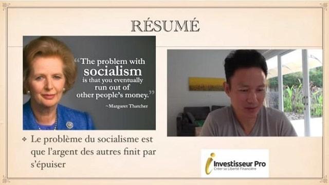 Retraites: la réforme avant la faillite !!