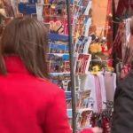Strasbourg: le tourisme en souffrance à cause de la grève