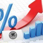 Lorsque les taux d'intérêt grimperont à 10, 15, 20%, ce qui est fort probable, le système financier implosera.