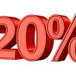 Aucun emprunteur, qu'il soit public ou privé, ne peut assumer une hausse des taux de 2 ou 3% ! Imaginez lorsqu'ils grimperont à 15-20% !!