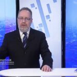 Crises géopolitiques et risques de flambée du pétrole en 2020… Avec Alexandre Mirlicourtois