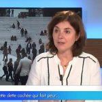 France: cette dette cachée qui fait peur…