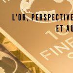 « Je déteste l'or… » L'édito de Charles Sannat