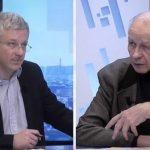 Le risque de crise financière en 2020… Avec Michel Aglietta