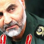 Gerald Celente vient de lancer ce très sombre avertissement dans la foulée de l'élimination du général iranien