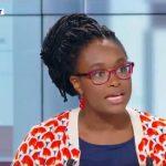 Sibeth Ndiaye: «Si provoquer de la violence, c'est faire les réformes pour lesquelles on a été élu, ça je l'assume»